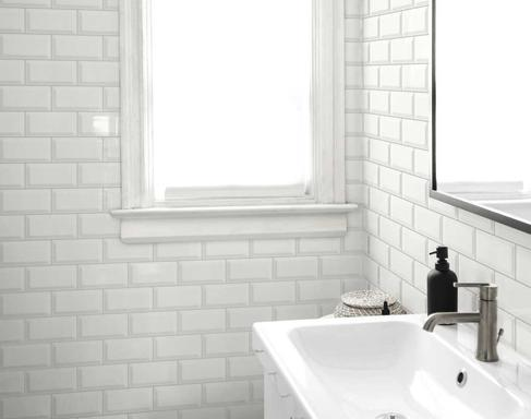 Tiles And Coverings Kitchen Bathroom And More Marazzi