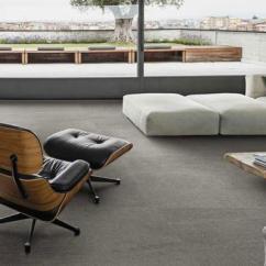 Living Room Tiles Floor Queen Anne Furniture Set Inspiration For Your Marazzi Home Decor 9506