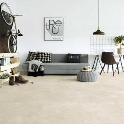 Living Room Tiles Floor French Provincial Ideas Inspiration For Your Furniture Marazzi Home Decor 9068