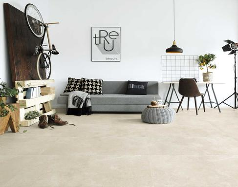 home decor inspiration living room hgtv paint colors floor for your furniture marazzi tiles 9068