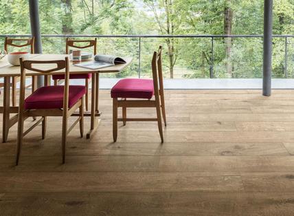 floor tiles ideas for your house marazzi