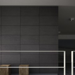 Ceramic Tiles For Living Room Floors Wood Beams In Black Tiles: View The Collections | Marazzi