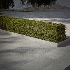 Blue Yellow Grey And White Living Room Furniture Arrangement Ideas Outdoor Tiles: Gardens Terraces | Marazzi