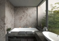 Tiles and coverings: kitchen, bathroom and more | Marazzi