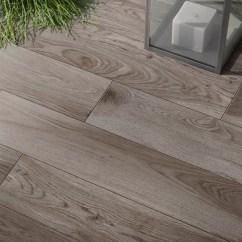 Living Room Ideas Grey And Yellow Screen Wood Effect Hardwood Porcelain Stoneware | Marazzi