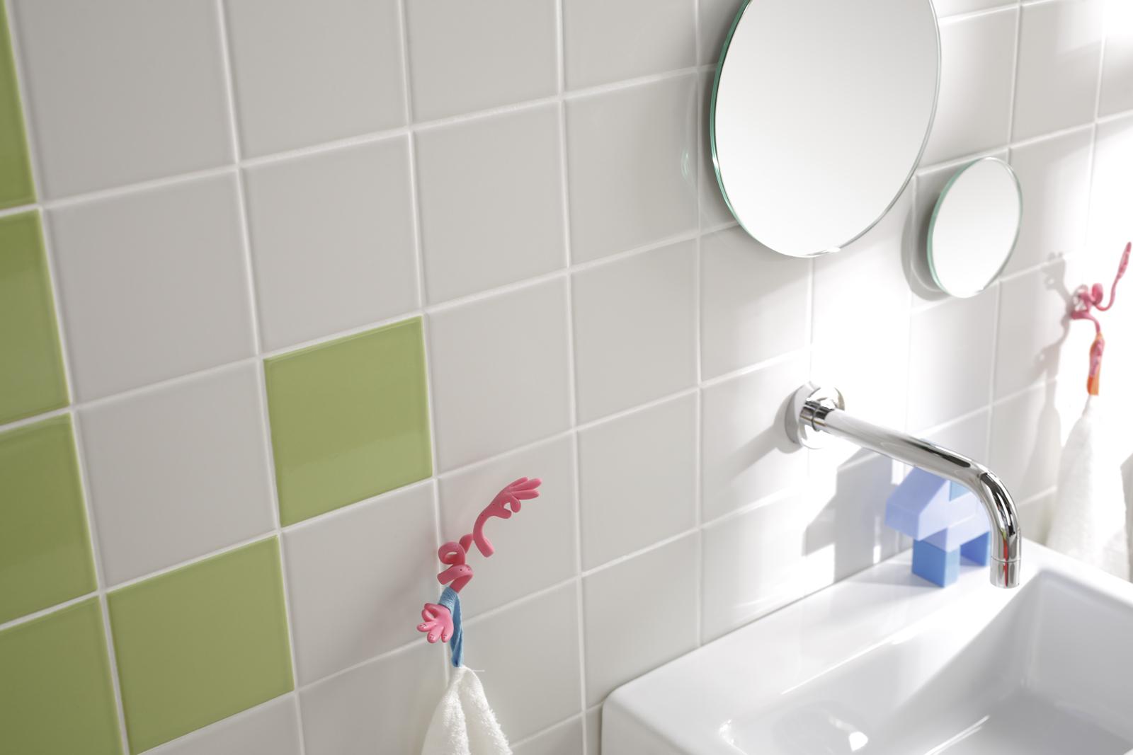 Energy Saving Ideas Building New Home