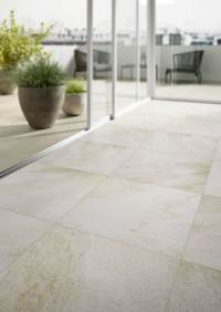 Indoor and outdoor flooring: view the collections