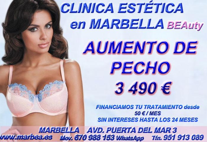 rejuvenecimiento facial Marbella reducir para parpados caidos sin cirugia en Marbella or Marbella