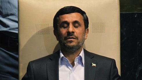 イラン政府Googleへの接続を遮断