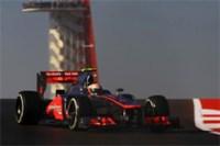 F1 2012 アメリカ 決勝
