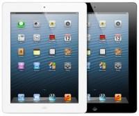 128GBの第四世代iPad