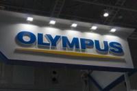 CP+2013 OLYMPUS