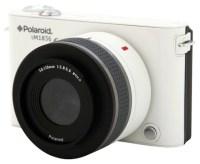 polaroid-im1836-official