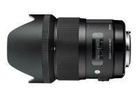 SIGMA35mmF1.4_DG_HSM
