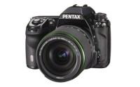 PENTAX K-5Ⅱ