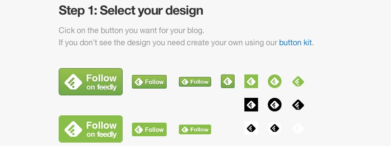 Step1-SelectYourDesign