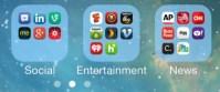iOS7β3