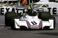 マティーニ ウィリアムズ タイトルスポンサー