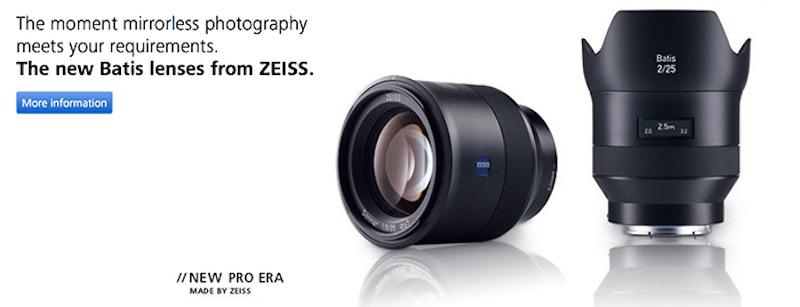 Zeiss-BATIS