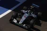 F1 2015 イギリス FP2