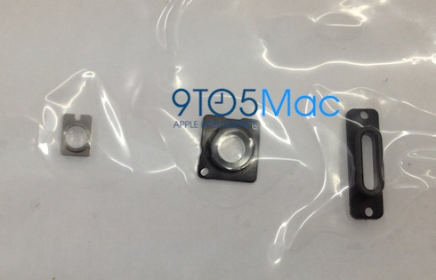 iphone-5-dock-connector-parts