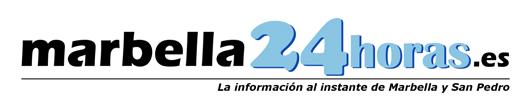 Marbella24horas