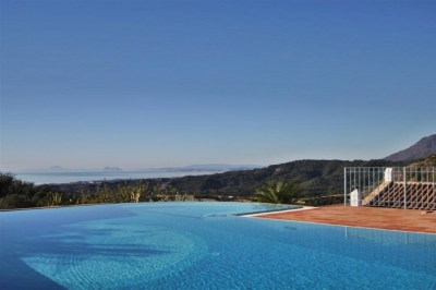 marbella club villa for sale003