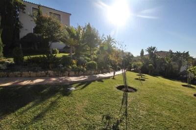 marbella club villa for sale017