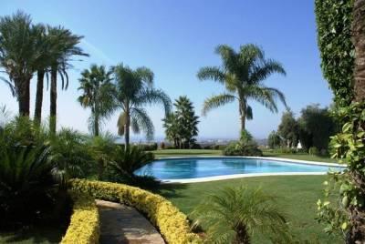 Marbella Hill Club 3
