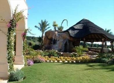 Marbella Hill Club 6