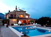 Apartments Most Popular for Holiday Rental - Marbella For ...