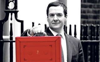 Death of buy-to-let: landlords wake up to Osborne's 150pc tax