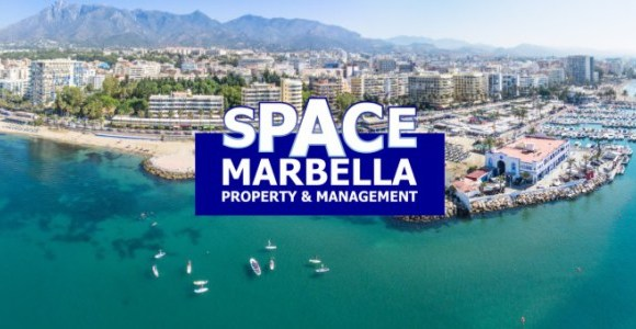 Why buy a house in Marbella?