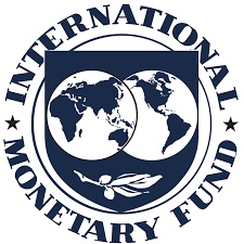 SPANISH ECONOMY EXPECTED GROWTH IN 2017 REVISED FROM 2.6% TO 3.1% BY IMF