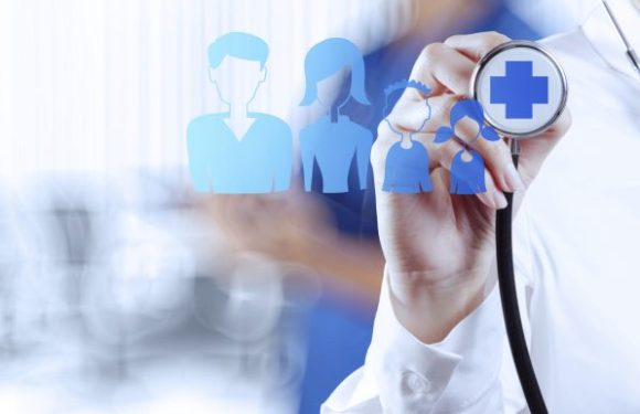 Spain's healthcare 'most efficient in Europe', and when it's free, productivity rises