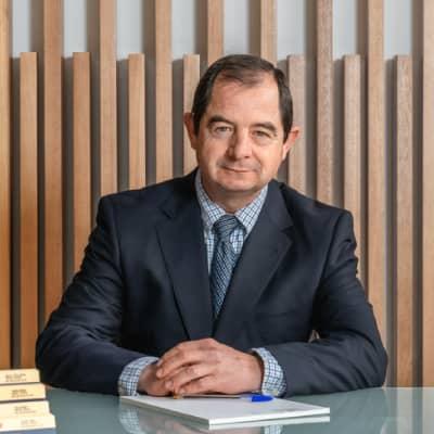 felix_lopez-marbella-solicitors