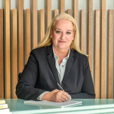 rocio_gonzalez-marbella-solicitors