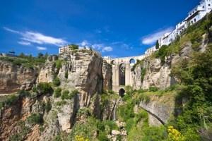 ronda excursions - Marbellatravelguide