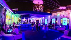 Tibu Marbellas nightlife - Marbellatravelguide