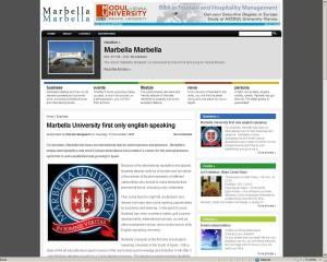 Marbella Marbella