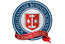 Marbella University Schellhammer Business School