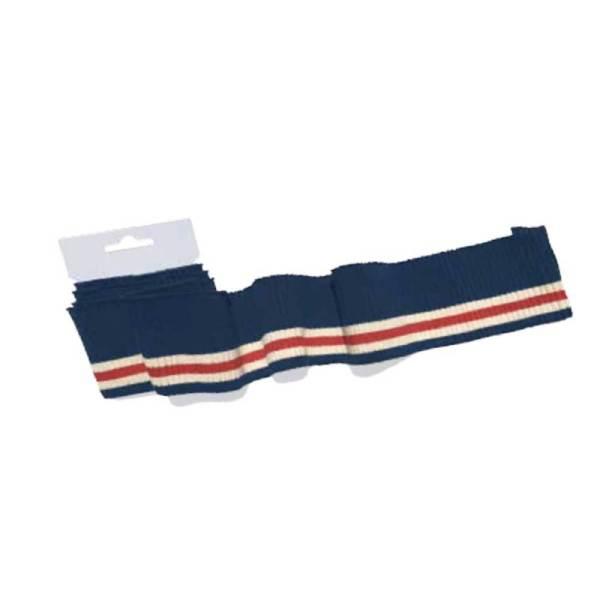 Bordo maglia a nastro Marbet_137