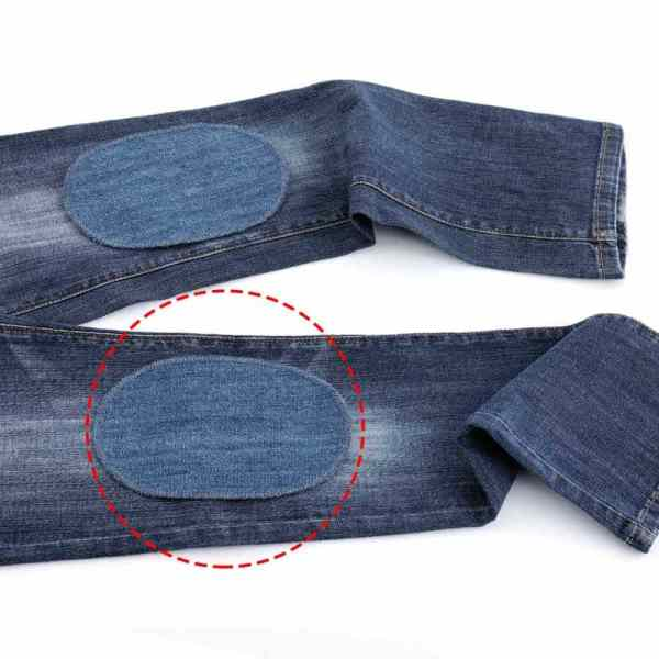 Toppe jeans termoadesive Marbet_29