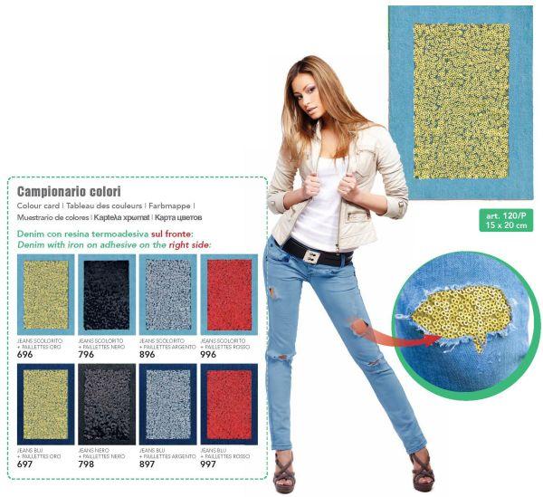 saldastrappi-jeans-paillettes-120-paillette
