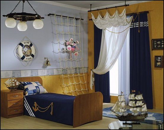 plastic kid chairs diy folding chair covers weddings marble mosaics blog   design ideas for your kid's room