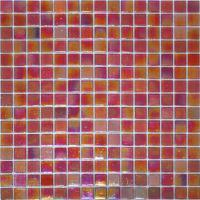 GLASS MOSAIC TILES MODEL NUMBER F 12