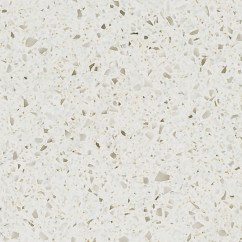 White Corian Kitchen Countertops Molding For Cabinets Minerva Solid Surfaces In Surrey, South London ...