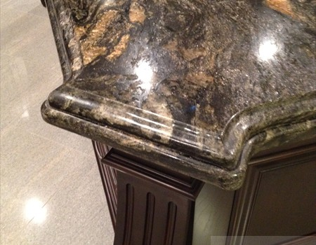 apron kitchen sinks how much does a island cost marble and granite city