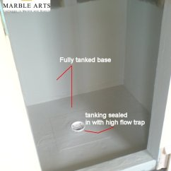 Commercial Kitchen Cleaning Services Cabinet Company Marble Arts | Installation Guide