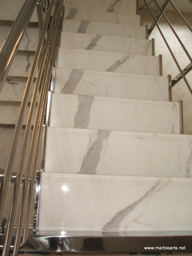 commercial kitchen floor cleaning wine themed rugs marble arts | limestone and staircase